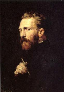 Van Gốc (1853 - 1890)