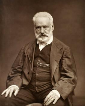 Nhà văn Vich-to-huy-gô (1802-1885)
