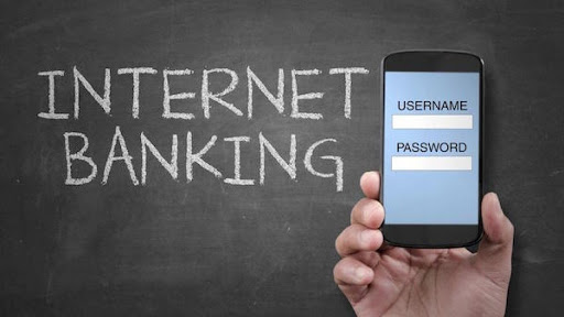 Giới thiệu Internet Banking