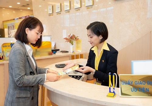 Trải nghiệm nhiều ưu đãi và tiện ích từ thẻ tín dụng ngân hàng Nam Á