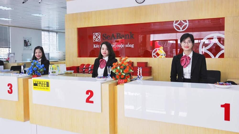 Tiện ích mà SMS Banking của SeABank mang lại