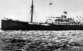 Tàu Latouche Treville