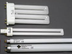 Đèn ống huỳnh quang