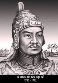 Vua Quang Trung