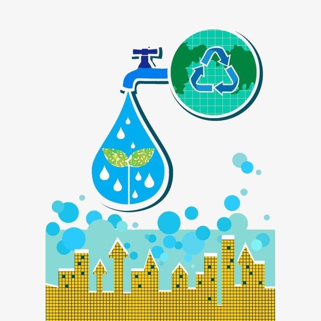 Tiết kiệm điện, tiết kiệm nguồn nước