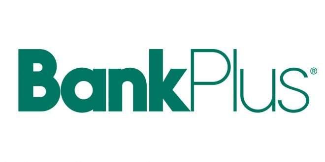 Bankplus NamABank có rất nhiều tính năng và ưu đãi nổi bật