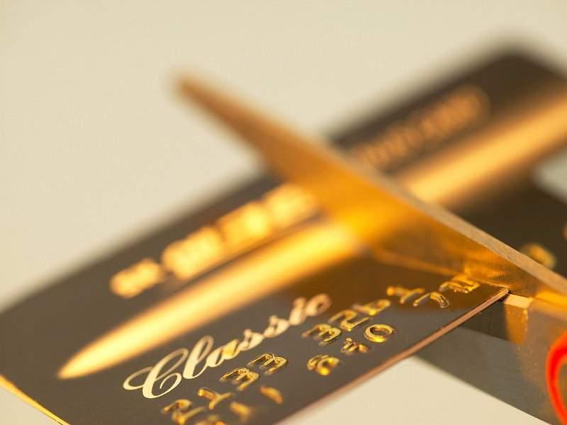 Mức phí hủy thẻ ATM DongA Bank là bao nhiêu?