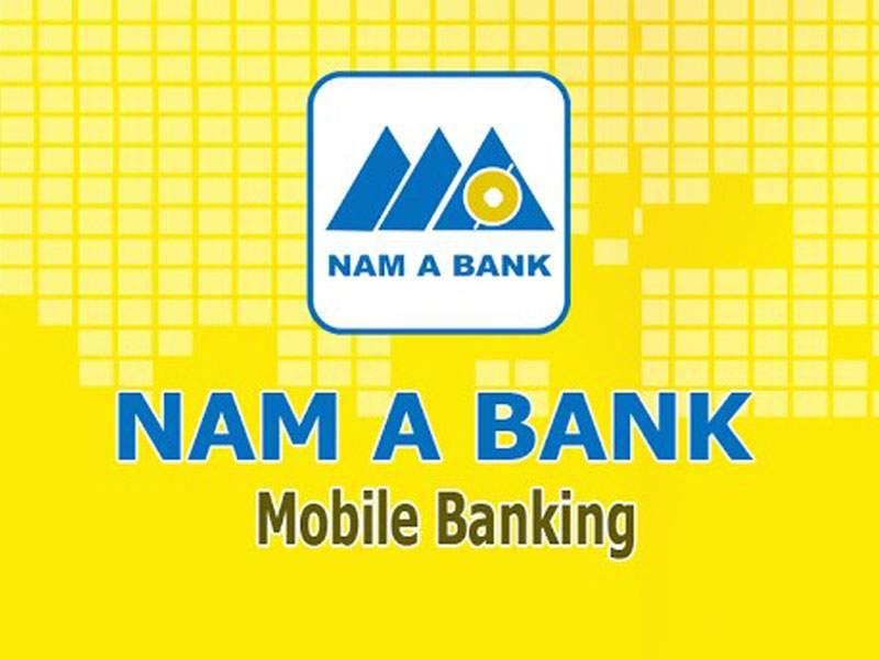 Cách sử dụng Mobile Banking Nam A Bank khá đơn giản