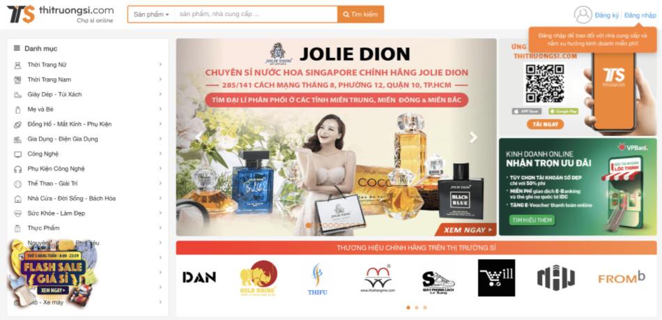 website: thitruongsi.com