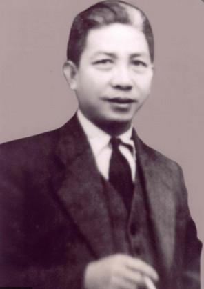 Đồ Đình Thiện (1904 - 1972)