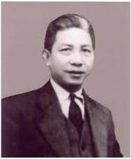 Đỗ Đình Thiện (1904-1972)