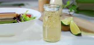 Hỗn hợp trộn salad